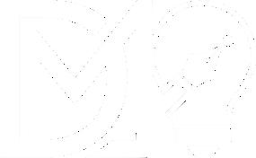 DM – Comunicação Visual